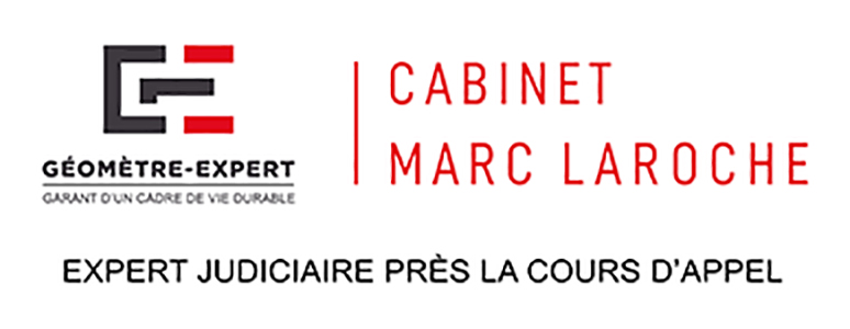 Cabinet Marc Laroche